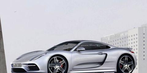 Tire, Wheel, Automotive design, Mode of transport, Vehicle, Car, Rim, Automotive lighting, Sports car, Alloy wheel,