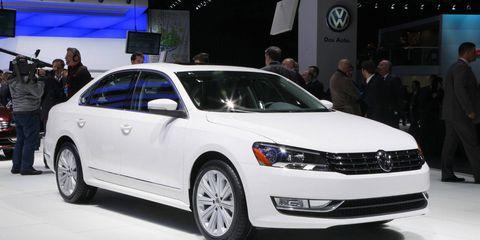 Automotive design, Vehicle, Product, Land vehicle, Event, Car, Full-size car, Technology, Mid-size car, Alloy wheel,