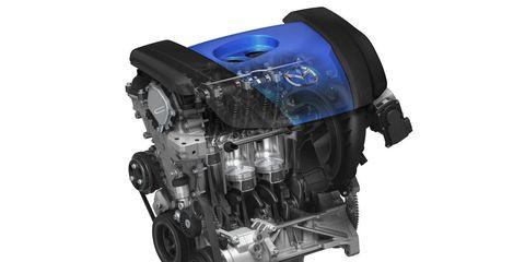 Auto part, Machine, Motorcycle accessories, Engine, Space, Automotive engine part, Automotive fuel system,