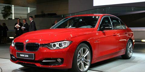 Tire, Wheel, Automotive design, Vehicle, Alloy wheel, Car, Grille, Rim, Hood, Automotive exterior,