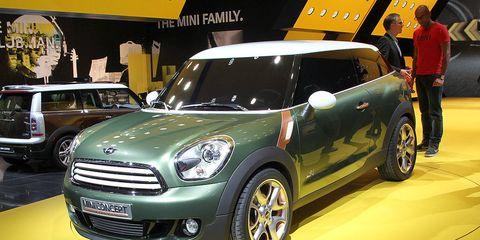 Motor vehicle, Tire, Wheel, Automotive design, Vehicle, Land vehicle, Yellow, Vehicle door, Car, Automotive tire,