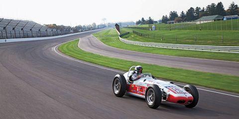 Tire, Automotive tire, Automotive design, Race track, Vehicle, Asphalt, Open-wheel car, Motorsport, Road, Road surface,