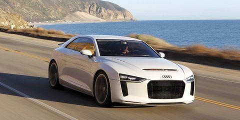 Tire, Wheel, Automotive design, Vehicle, Road, Coastal and oceanic landforms, Rim, Alloy wheel, Car, Grille,