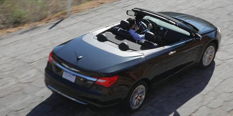 Tire, Wheel, Mode of transport, Automotive design, Vehicle, Land vehicle, Car, Rim, Personal luxury car, Performance car,