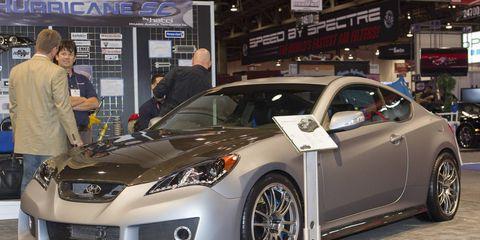 Tire, Wheel, Automotive design, Vehicle, Rim, Performance car, Car, Alloy wheel, Fender, Personal luxury car,
