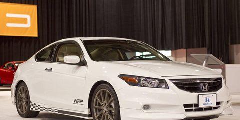 Tire, Wheel, Vehicle, Car, Rim, Alloy wheel, Glass, Technology, Full-size car, Automotive tire,