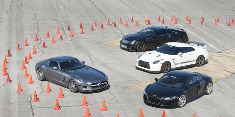 Tire, Wheel, Automotive design, Vehicle, Land vehicle, Alloy wheel, Performance car, Car, Rim, Automotive parking light,