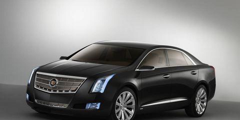 Motor vehicle, Automotive design, Vehicle, Product, Transport, Car, Glass, Fender, Full-size car, Technology,