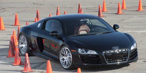 Automotive design, Vehicle, Land vehicle, Cone, Automotive tire, Car, Performance car, Rim, Alloy wheel, Grille,
