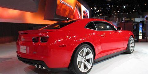 Tire, Wheel, Automotive design, Vehicle, Land vehicle, Event, Automotive tire, Automotive wheel system, Car, Performance car,