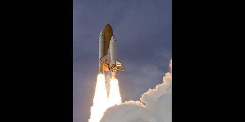 space shuttle, Atmosphere, Aerospace engineering, Aircraft, Pollution, Rocket, Flight, Spaceplane, Spacecraft, Missile,