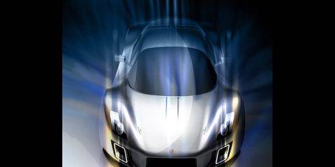 Automotive design, Mode of transport, Automotive exterior, Automotive lighting, Automotive mirror, Headlamp, Transport, Concept car, Glass, Supercar,