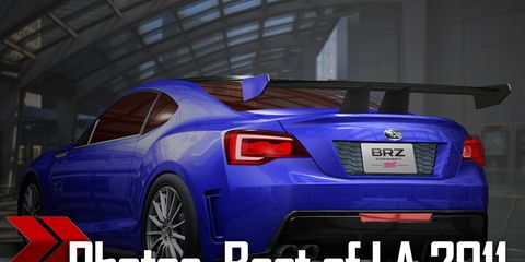 Tire, Wheel, Automotive design, Blue, Vehicle, Automotive lighting, Car, Automotive tail & brake light, Rim, Vehicle registration plate,