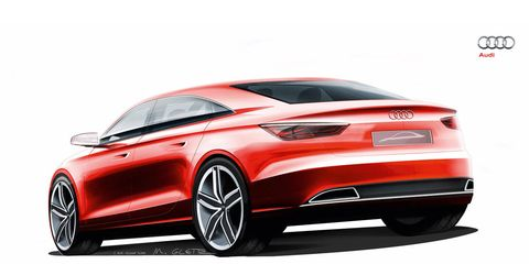 Wheel, Tire, Mode of transport, Automotive design, Product, Vehicle, Transport, Red, Car, Personal luxury car,