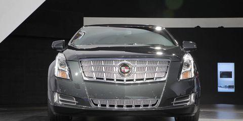 Automotive design, Vehicle, Product, Transport, Automotive lighting, Land vehicle, Grille, Car, Technology, Headlamp,