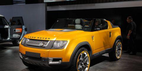 Tire, Motor vehicle, Wheel, Automotive design, Vehicle, Yellow, Land vehicle, Automotive parking light, Automotive tire, Car,