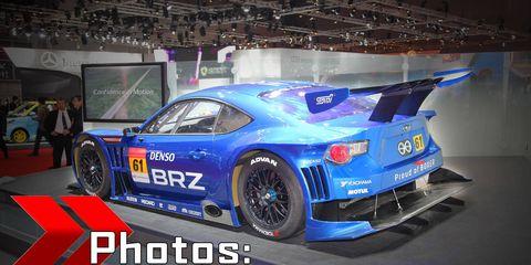 Tire, Wheel, Automotive design, Vehicle, Event, Land vehicle, Performance car, Car, Rim, Alloy wheel,