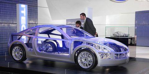 Tire, Wheel, Automotive design, Vehicle, Automotive tire, Car, Automotive wheel system, Rim, Fender, Alloy wheel,