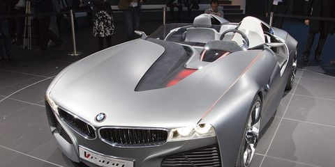 Mode of transport, Automotive design, Vehicle, Grille, Car, Personal luxury car, Performance car, Luxury vehicle, Supercar, Sports car,