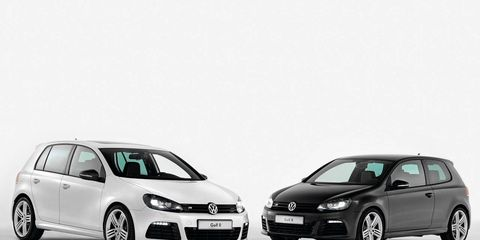 Motor vehicle, Tire, Wheel, Automotive design, Automotive mirror, Vehicle, Land vehicle, Transport, Automotive lighting, Rim,