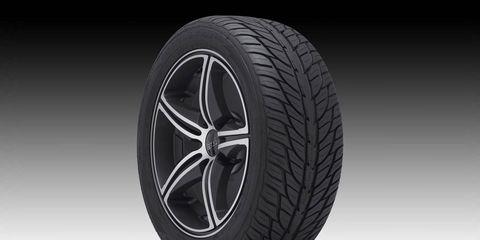 Automotive tire, Automotive design, Product, Rim, Automotive wheel system, Synthetic rubber, Tread, Alloy wheel, Automotive exterior, Carbon,