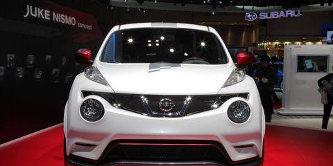 Motor vehicle, Automotive design, Mode of transport, Vehicle, Event, Automotive lighting, Car, Technology, Grille, Headlamp,