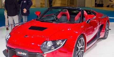 Tire, Wheel, Automotive design, Vehicle, Land vehicle, Event, Car, Performance car, Personal luxury car, Sports car,