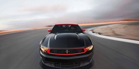 Automotive design, Mode of transport, Vehicle, Automotive exterior, Hood, Automotive lighting, Car, Performance car, Grille, Landscape,
