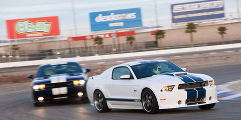 Tire, Automotive design, Vehicle, Land vehicle, Car, Automotive parking light, Hood, Performance car, Motorsport, Automotive lighting,