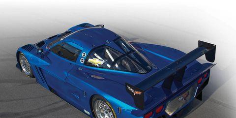 Tire, Wheel, Automotive design, Blue, Vehicle, Automotive exterior, Car, Performance car, Rim, Alloy wheel,