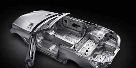 Machine, Metal, Silver, 3d modeling, Water transportation, Steel,