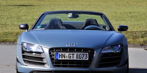 Automotive design, Automotive mirror, Vehicle, Land vehicle, Grille, Hood, Car, Audi, Personal luxury car, Bumper,