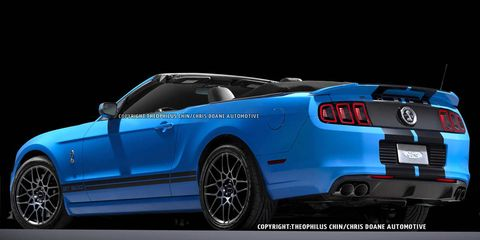 Motor vehicle, Tire, Automotive design, Blue, Vehicle, Land vehicle, Car, Rim, Alloy wheel, Performance car,