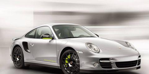 Wheel, Automotive design, Vehicle, Rim, Alloy wheel, Car, Spoke, Fender, Sports car, Performance car,