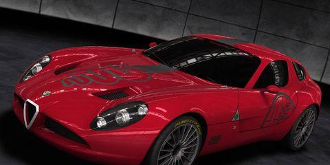 Automotive design, Vehicle, Performance car, Automotive tire, Red, Hood, Car, Rim, Automotive lighting, Sports car,