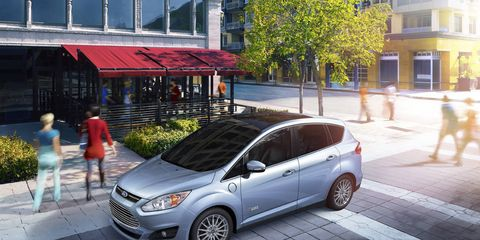Tire, Wheel, Vehicle, Window, Land vehicle, Automotive design, Car, Alloy wheel, Automotive tire, Automotive mirror,