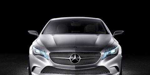 Mode of transport, Automotive design, Land vehicle, Vehicle, Grille, Automotive lighting, Car, Headlamp, Personal luxury car, Automotive exterior,
