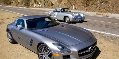 Tire, Wheel, Mode of transport, Automotive design, Vehicle, Land vehicle, Hood, Car, Performance car, Rim,