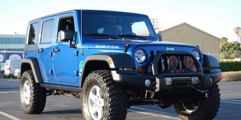 Motor vehicle, Tire, Wheel, Automotive tire, Automotive design, Blue, Automotive exterior, Vehicle, Land vehicle, Transport,