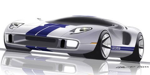 Motor vehicle, Mode of transport, Automotive design, Automotive lighting, Automotive exterior, Hood, Car, Headlamp, Rim, Sports car,