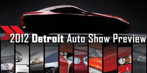 Automotive design, Automotive lighting, Car, Headlamp, Hood, Bumper, Carmine, Sports car, Luxury vehicle, Performance car,