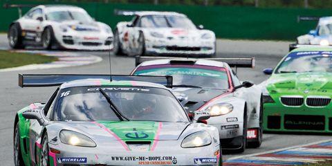 Tire, Wheel, Automotive design, Land vehicle, Vehicle, Motorsport, Car, Sports car racing, Race track, Racing,