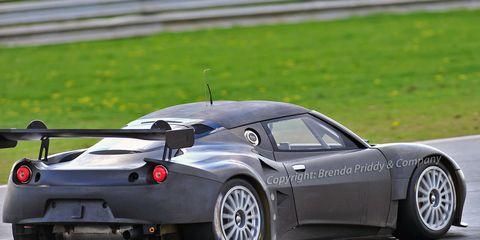 Tire, Wheel, Mode of transport, Automotive design, Vehicle, Rim, Alloy wheel, Performance car, Automotive tire, Automotive wheel system,