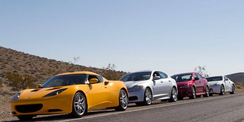 Tire, Wheel, Automotive design, Vehicle, Land vehicle, Rim, Alloy wheel, Car, Performance car, Automotive parking light,