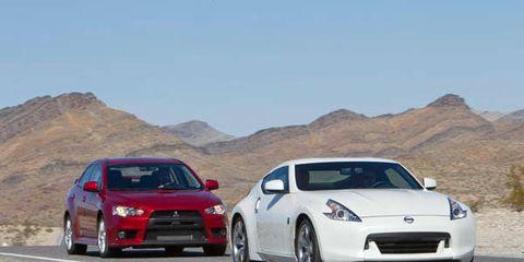 Tire, Wheel, Automotive design, Vehicle, Land vehicle, Automotive mirror, Mountainous landforms, Car, Rim, Performance car,