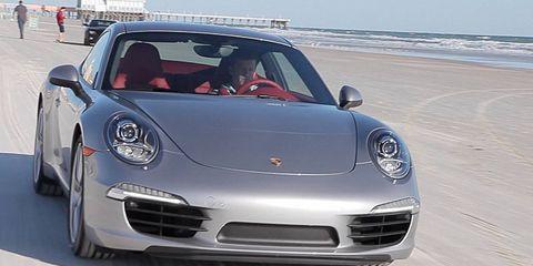 Automotive design, Vehicle, Land vehicle, Car, Performance car, Sports car, Bumper, Rim, Alloy wheel, Luxury vehicle,