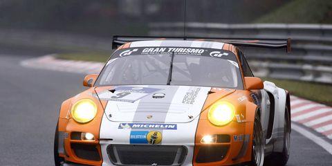 Automotive design, Vehicle, Car, Sports car racing, Motorsport, Performance car, Hood, Sports car, Bumper, Touring car racing,