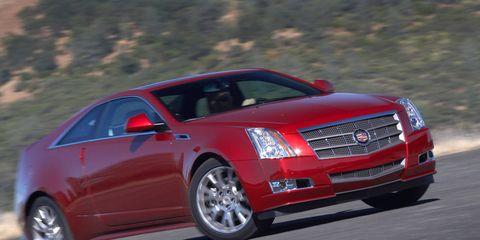 Tire, Wheel, Automotive design, Vehicle, Transport, Land vehicle, Car, Red, Grille, Hood,
