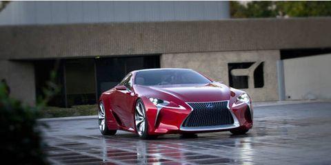 Mode of transport, Automotive design, Vehicle, Automotive lighting, Car, Grille, Personal luxury car, Performance car, Luxury vehicle, Sports car,