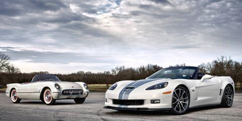 Tire, Wheel, Automotive design, Vehicle, Land vehicle, Cloud, Rim, Car, Performance car, Alloy wheel,